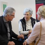 Vernissage Brand Scheffel 11