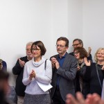Vernissage Brand Scheffel 4