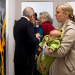 Vernissage Brand Scheffel 7