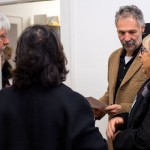 Vernissage Brand Scheffel 8